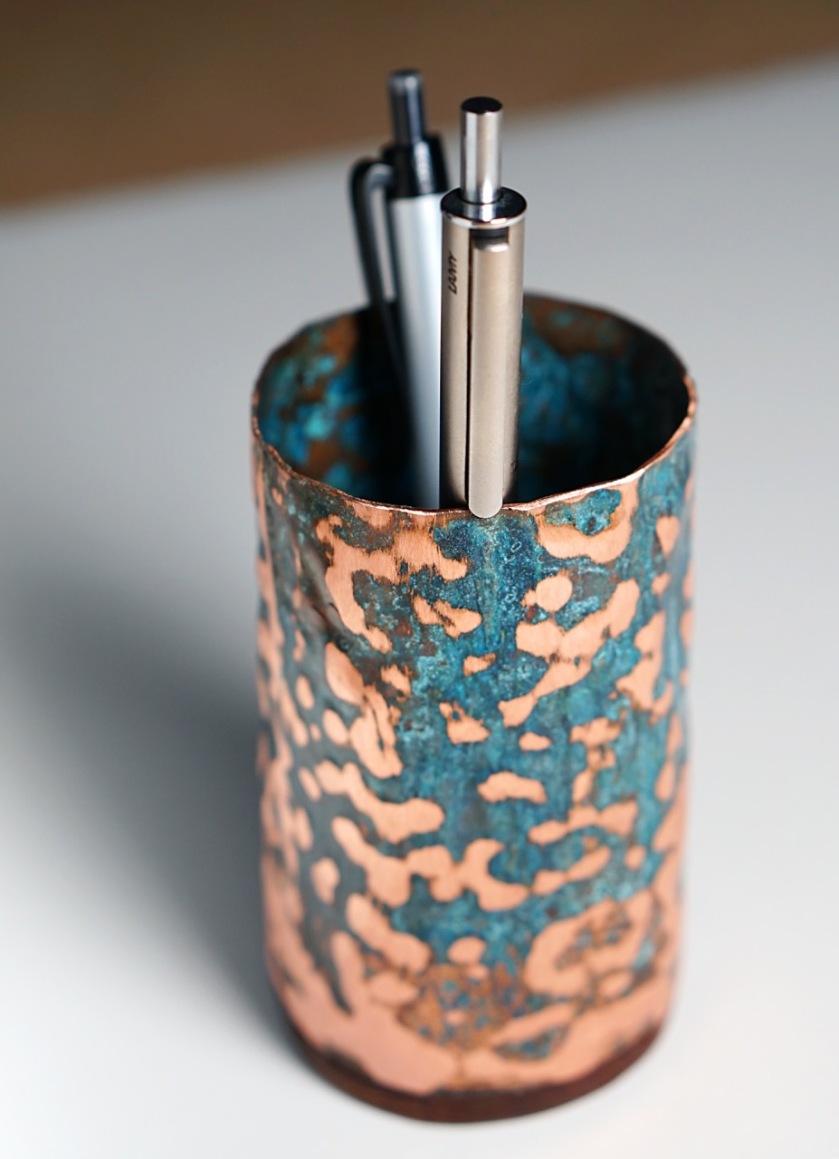 pencil-cup-jlgphoto